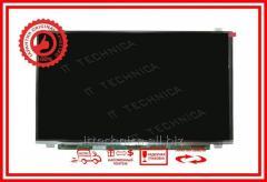 Matrix 15,6 SAMSUNG LTN156AT06, SLIM, 1366x768,