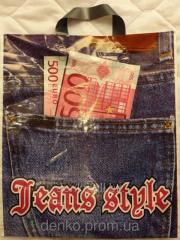 Jeans 43х38