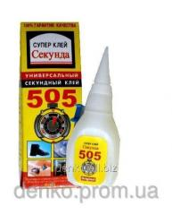 All-purpose adhesive 505