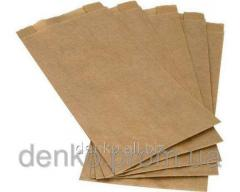 Package paper 270*160*40