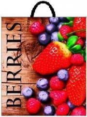 Package layer handle 40*43 Berries