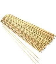 Sticks shashlik 20 cm