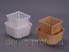 Drying for tableware -