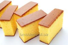 Mixes for confectionery flour products BEYKMIKS a