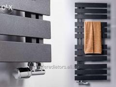 NAMELESS Instal Projekt heated towel rail