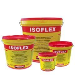 Гидроизоляция Изофлекс  (уп.25) кг эластичная