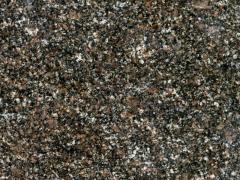 Granite Starobabanovsky: the tile is facing,