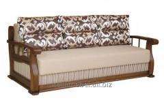 Caesar, Constant's sofa bed