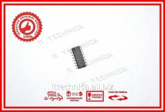 Chip of Richtek RT 9026PFP-GP 2752000