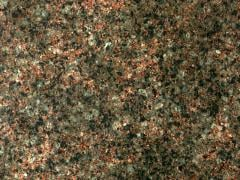 Granite Vasilyevsky: the tile is facing, steps,