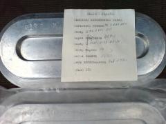 Продам алюминиевые мишени:  ак1, авр1: А995