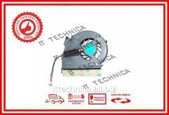 ACER AB0805HX-TBB 1047005 fan