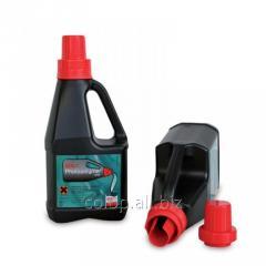 Жидкий фотополимер VX55