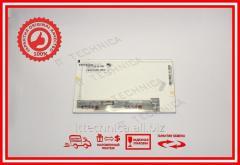 Matrix 10,1 LG LP101WSA, NORMAL, 1024x600, glossy,