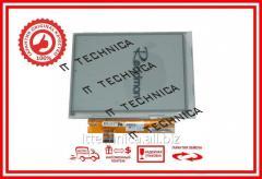BU Toshiba A660 C650 L310 L515 10,8V 4400 2753001