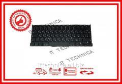 "Apple MacBook Pro Retina 13 keyboard"""