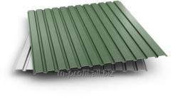 Professional flooring for S-8 fence luster,