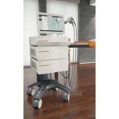 Оборудование медицинское для терапии