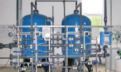 Decarbonization installations Ekopyur