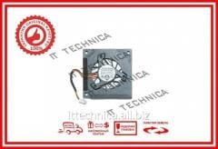 (T4506F05MP) 1060000 ASUS Eee PC 700, 701, PC 900,