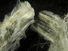 Asbestos hrizotilovy sale wholesale Dnipropetrovsk