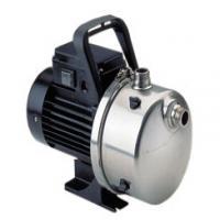 Centrifugal pumps Grundfos JP series