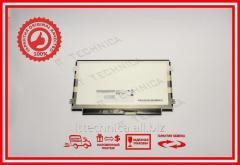 Matrix 10,1 SAMSUNG LTN101NT09, SLIM, 1024x600,