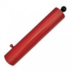 Trailer 2-PTS-6 GTsT1-3-16-1339 hydraulic cylinder