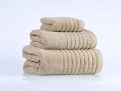 Terry towel (density 400gr/sq.m),  50sm*90sm,