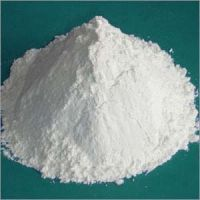 Talc for seeders