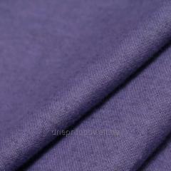 Flannel severe width-180 of cm density-156g/m2