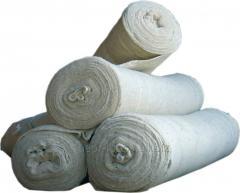 Cloth nonwoven cm width-140 density - 140gr/sq.m