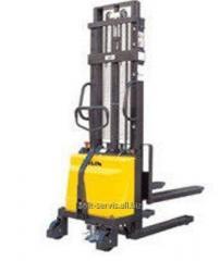 Hydraulic CDD10N Piler