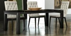 Итальянский обеденный стол La Star, Camelgroup