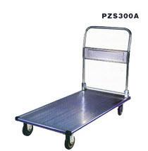 Cart platform PZS300A