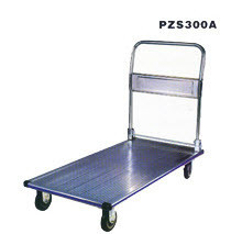 Cart platform PH150