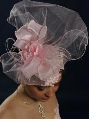 Wedding hats tablets