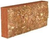 Плитка цокольна