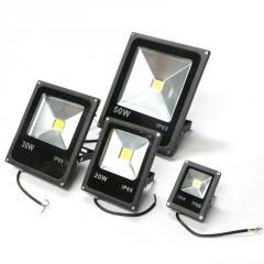 LED Ice searchlight of 10 W, 20 W, 30 W, 50 W, 100