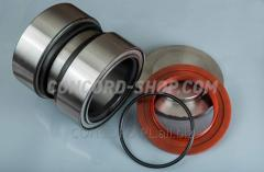 Nave bearing block CRAFT 1801594