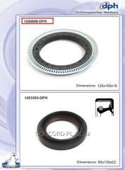 DPH 1335063 epiploon *