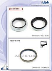DPH 6502085PS epiploon *