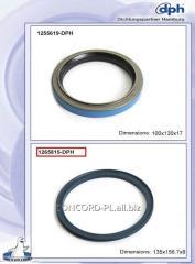 DPH 0256645800 epiploon *