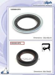 DPH 5000675975 shaft epiploon *