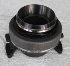 Disk of coupling HAMMER 1878 004 104
