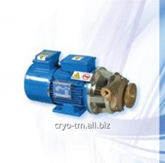 Centrifugal pump CO 120