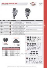 MAY 4410435041 pressure sensor