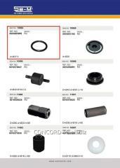 SEM 5003065085 ring, art. SEM10864
