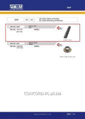 SEM 1332192 cabin finger *, art. SEM8300