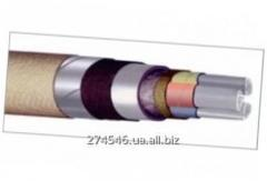 AABL-10 3х120 cable